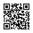 c703f2686b1d7fbd3aa227ea0f9d1263.jpg