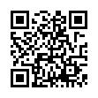 fdacc9b7788c3325e13a6a0952b033ad.jpg