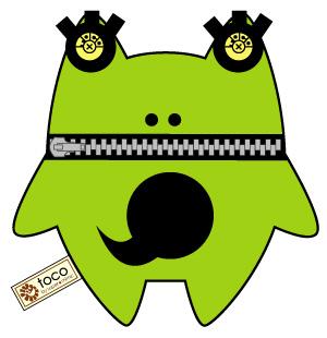 n2ty_frog.jpg