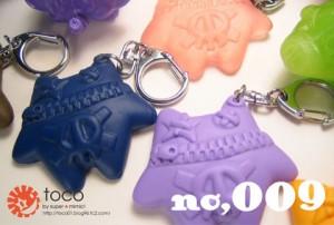 0015_key