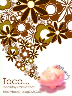 toco06.jpg